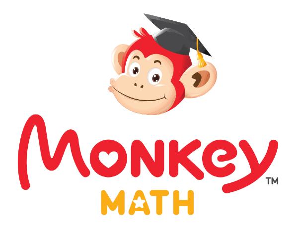 Phần mềm monkey math cho trẻ mấy tuổi