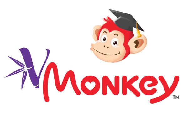 Phần mềm Vmonkey là gì